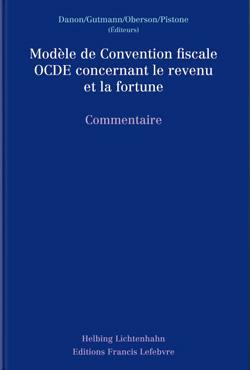 ocde book